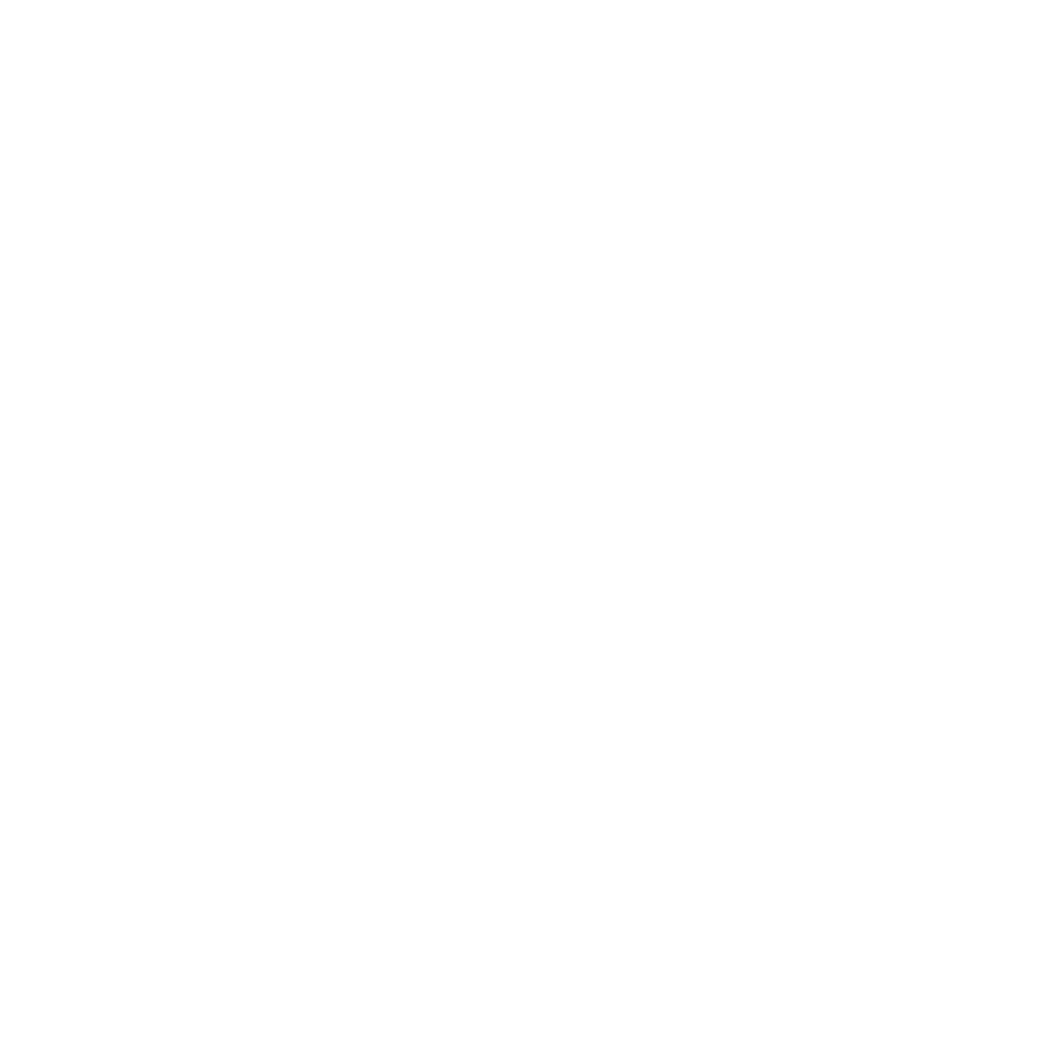 Queen City Exchange