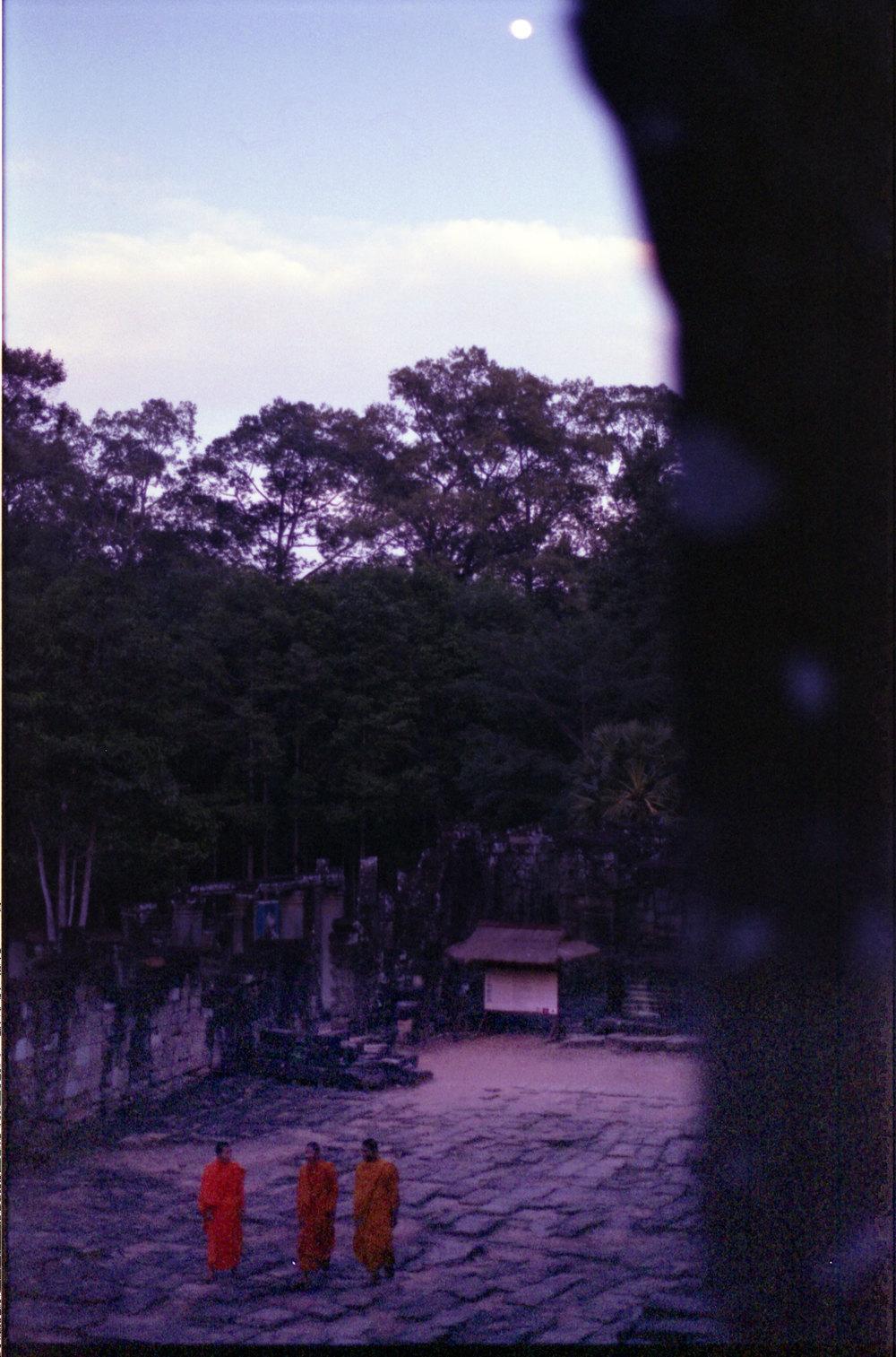 color_2011_20.jpg