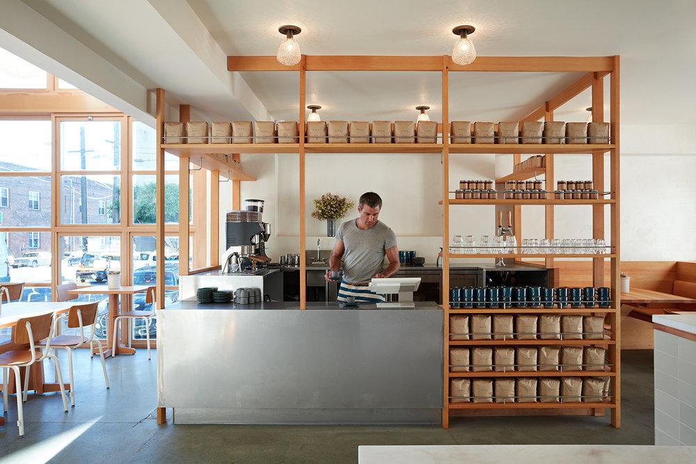 coffee-manu.jpg