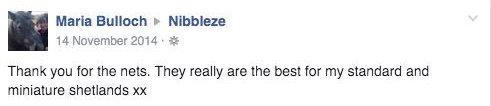 review nibbleze.jpg