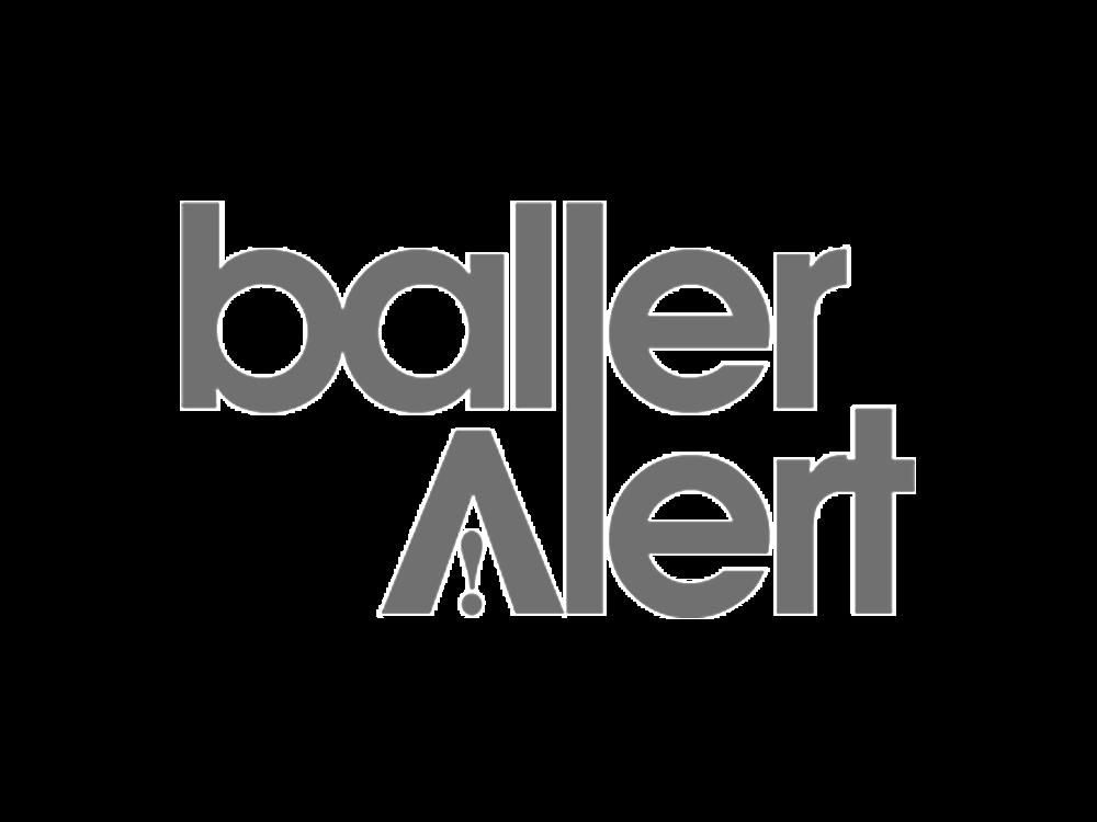 baller_alert.png