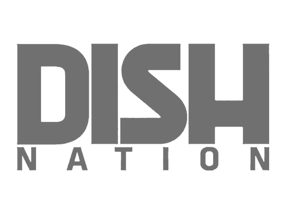 dishnation.png