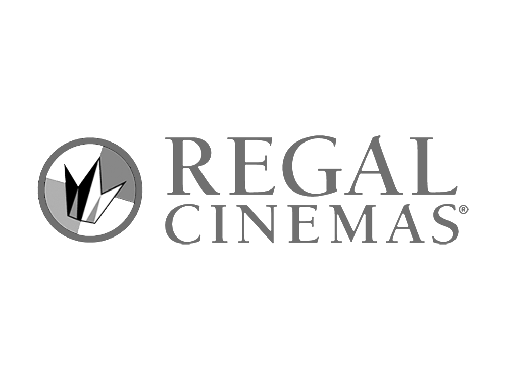 regal cinemas.png