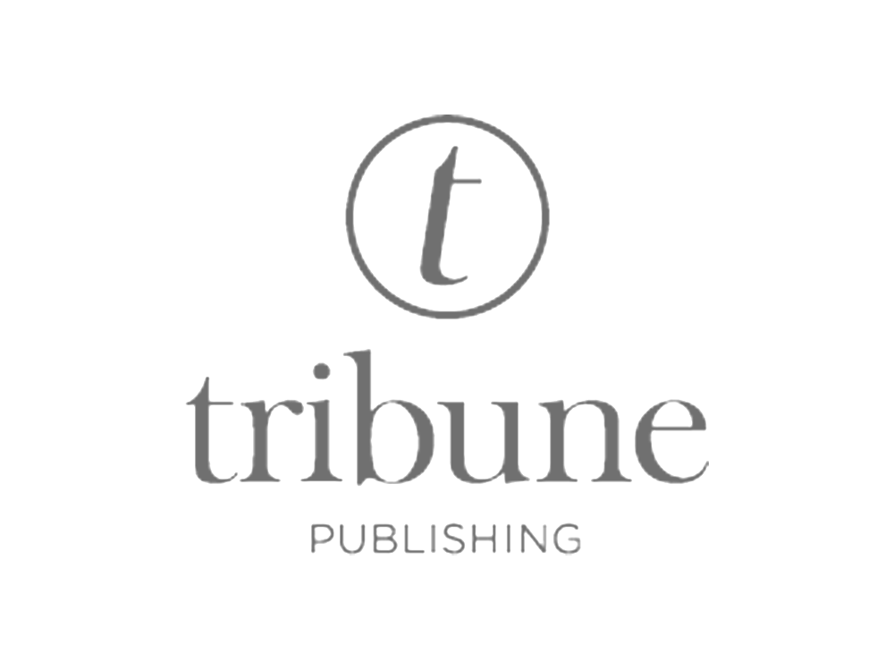 tribune_publishing.png