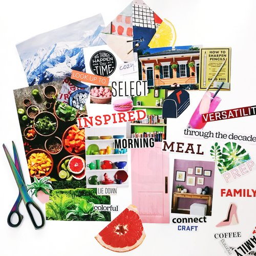 Fight for Your Fairytale Vision Board Party - Sunday, January 284pm - 7pmLocation TBAWhat To Bring:A smile, a friend, magazines, your visionWhat To Wear:PajamasLimited Spots Available.Reserve Your Spot Now!
