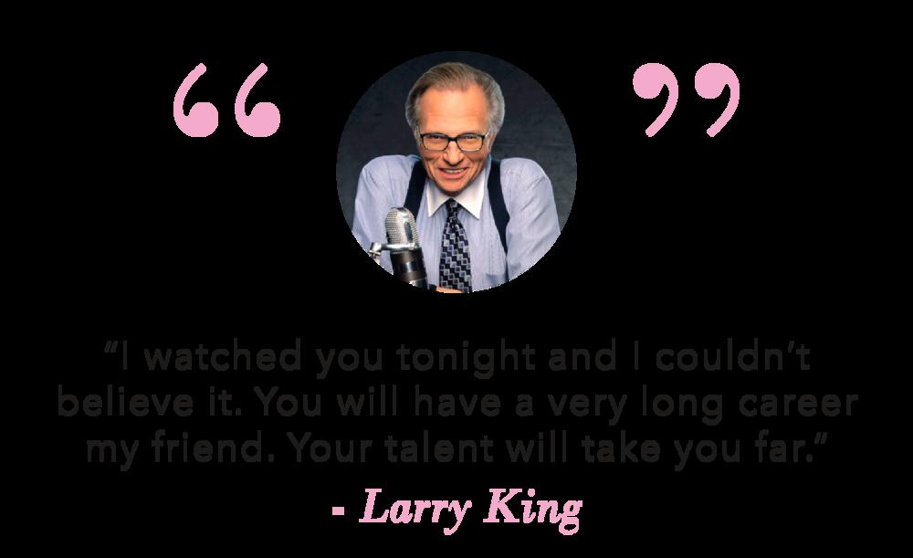 testimonials_Llarry King.png