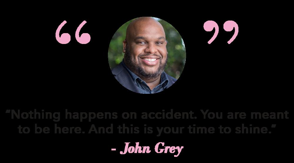testimonials_John Grey.png