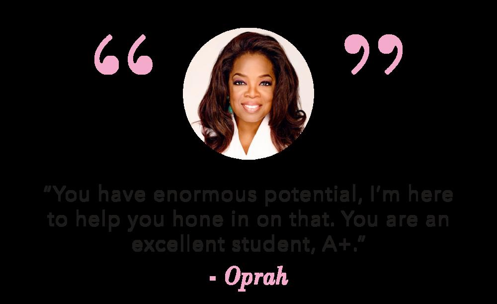 testimonials_Oprah.png