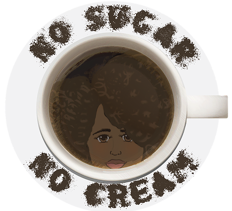 No Sugar No Cream