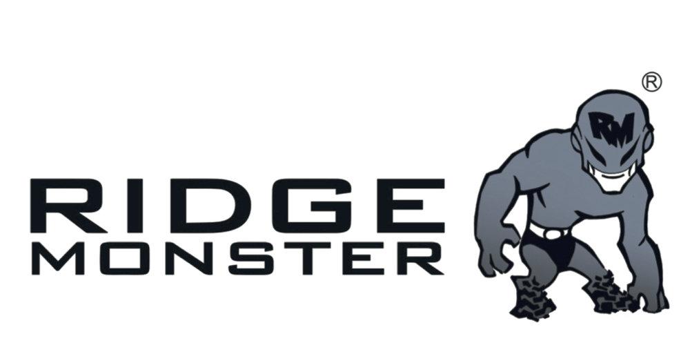 RM.logo copy.jpg