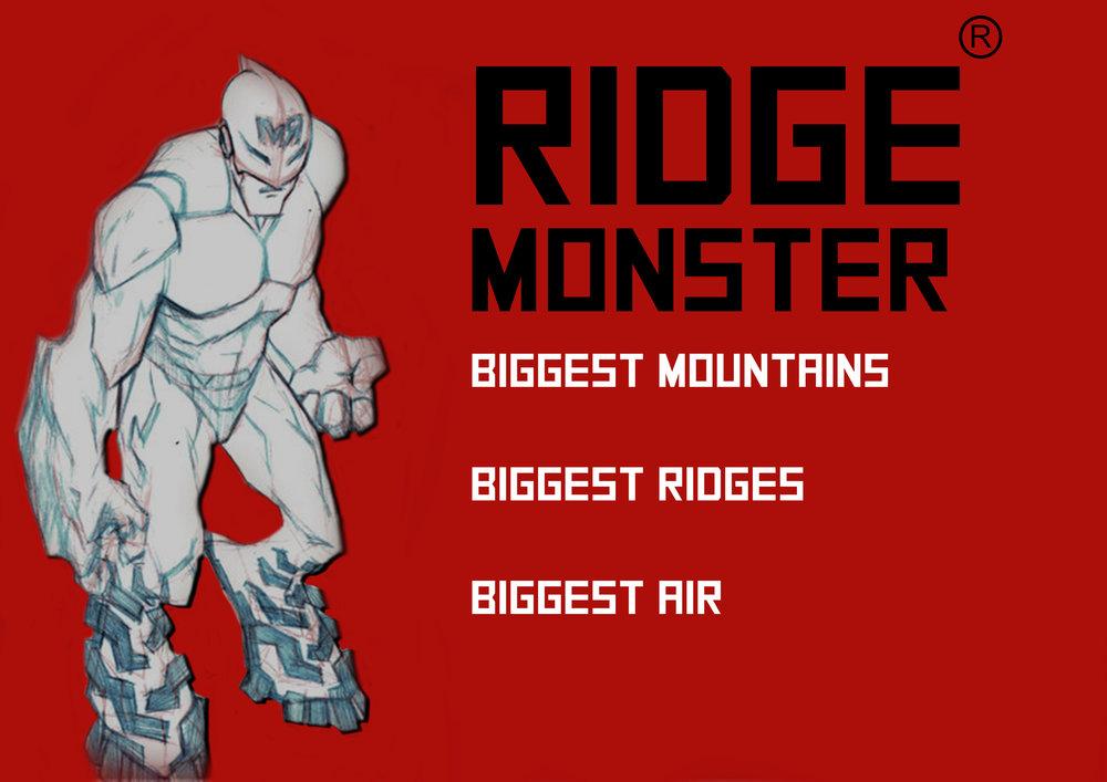 rm.now.motosports.jpg