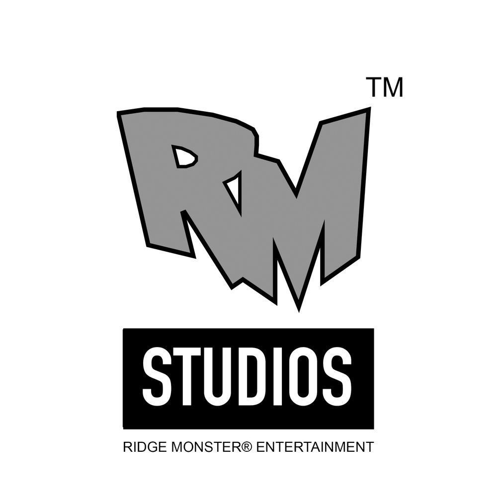 rm.studio.jpg