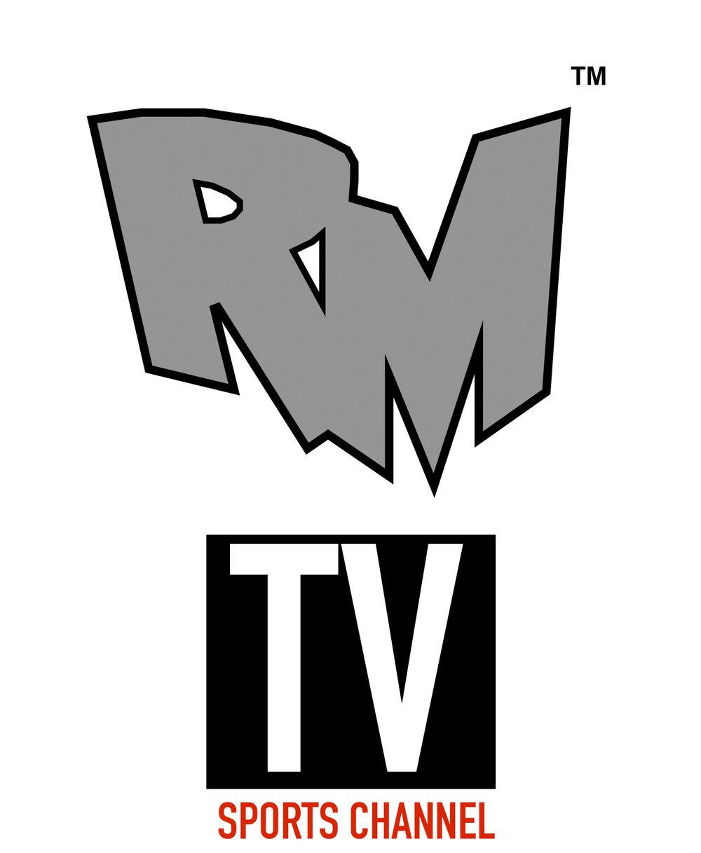 RM.TV.logo.jpg