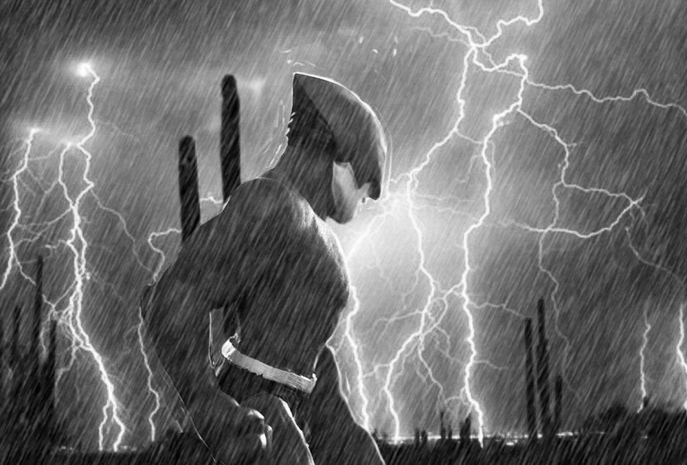 rm.rain.jpg