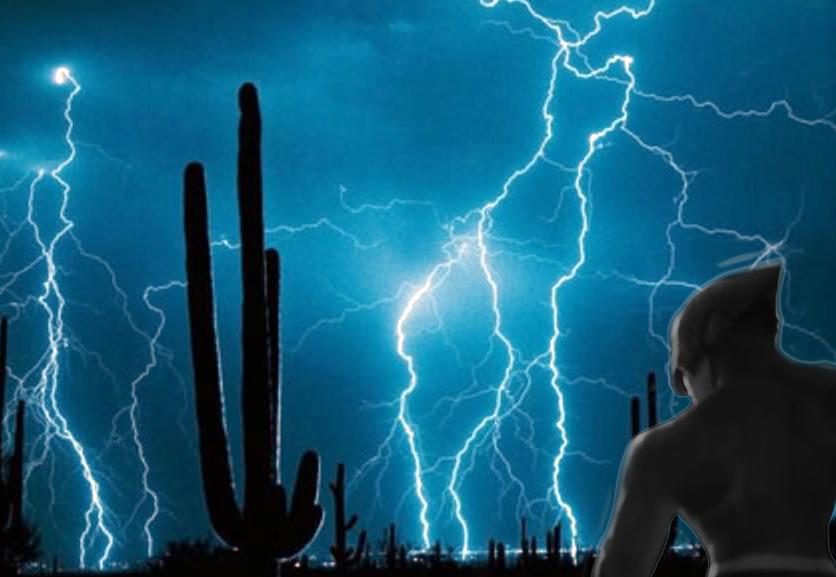 lightning3 copy.png