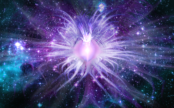 cosmic-heart-of-the-universe-resized.png