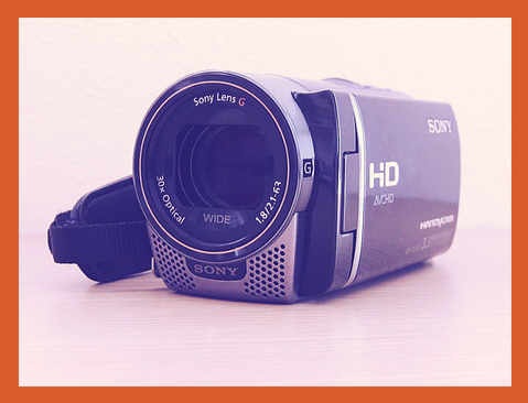 video-camera-sony.png