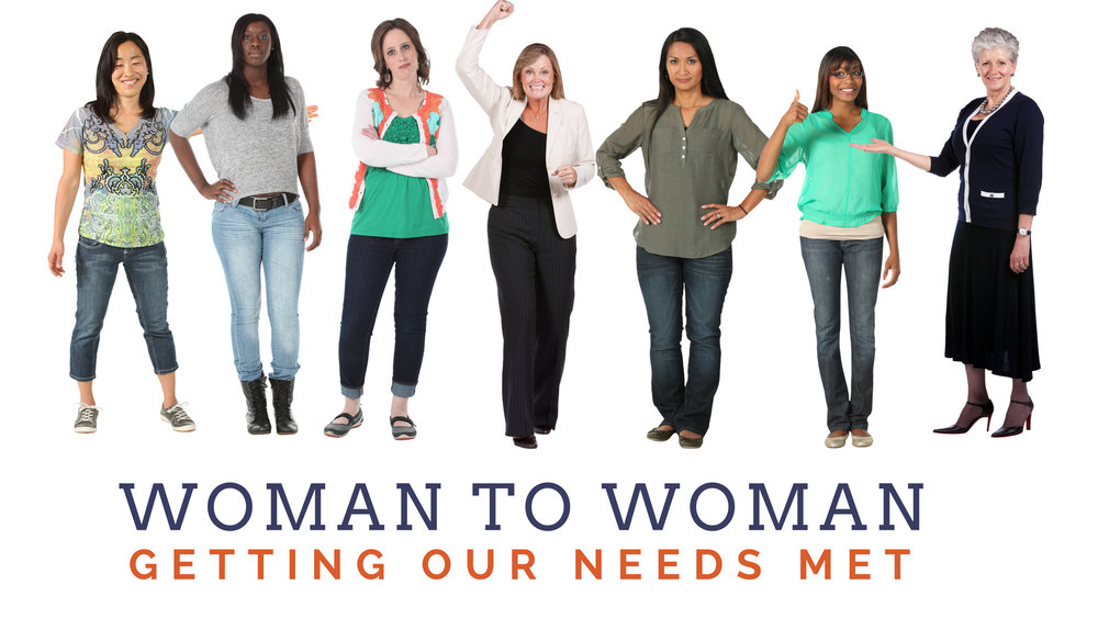 woman-to-woman-header.jpg