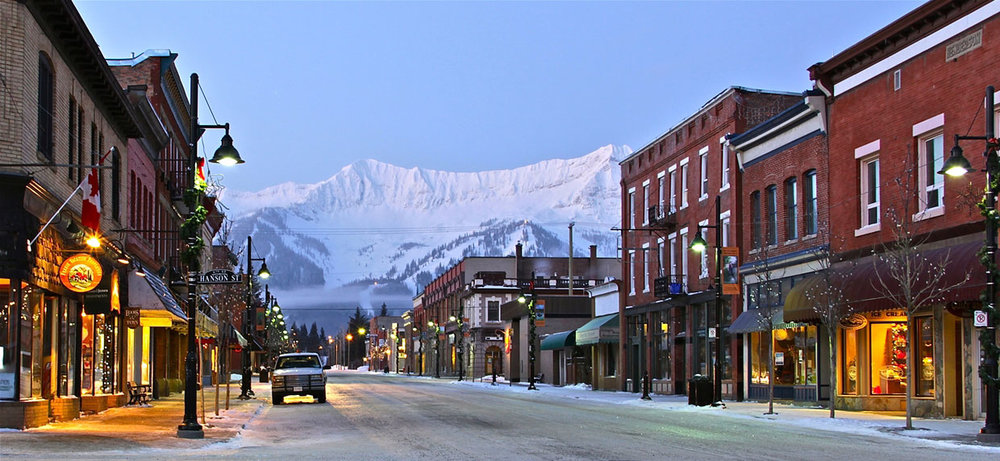 Downtown_Fernie_2012-medium.jpg