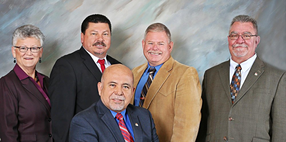 Board of Supervisore.jpg