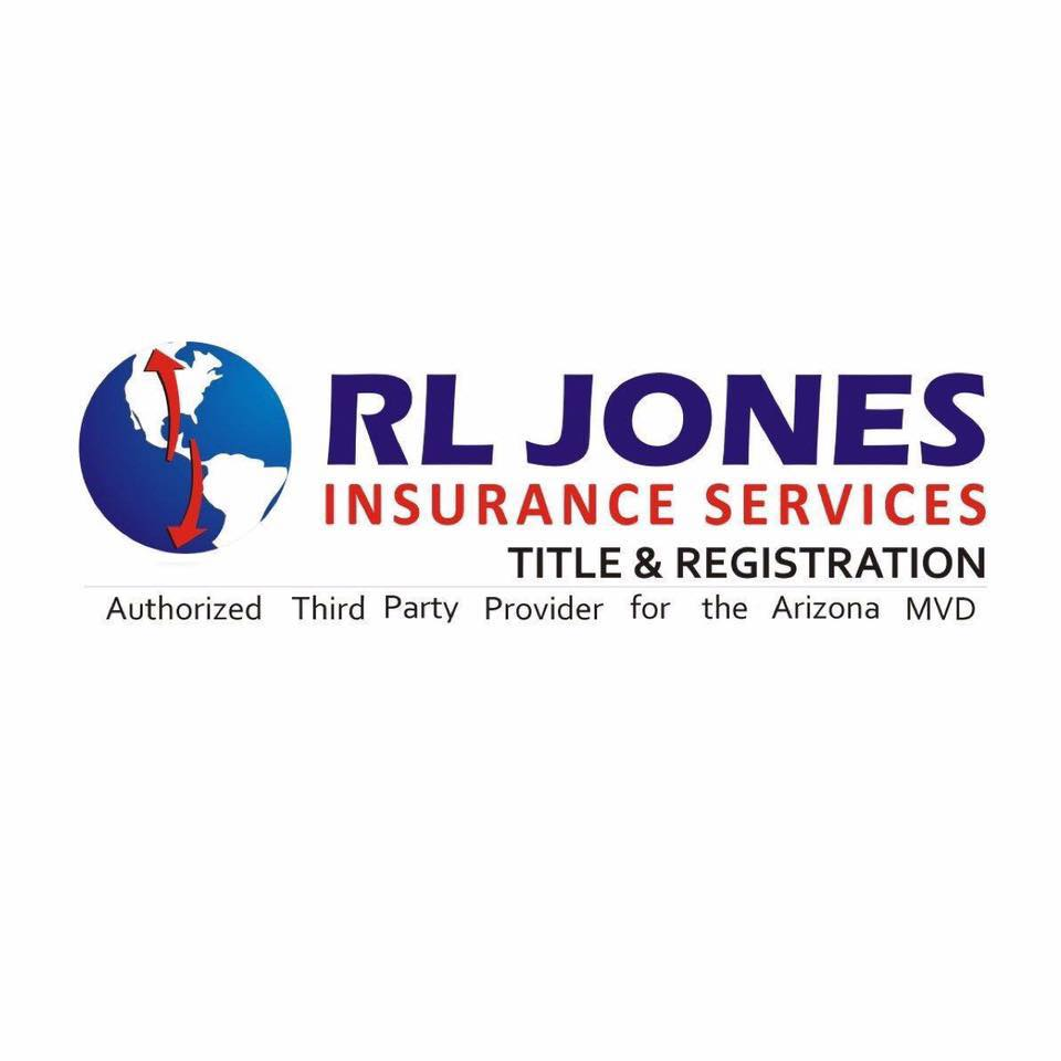RL Jones Insurance logo.jpeg