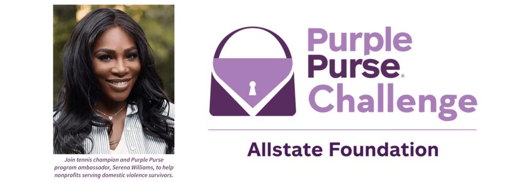 PurplePurse_ChallengeBanner-e1504729062799.png
