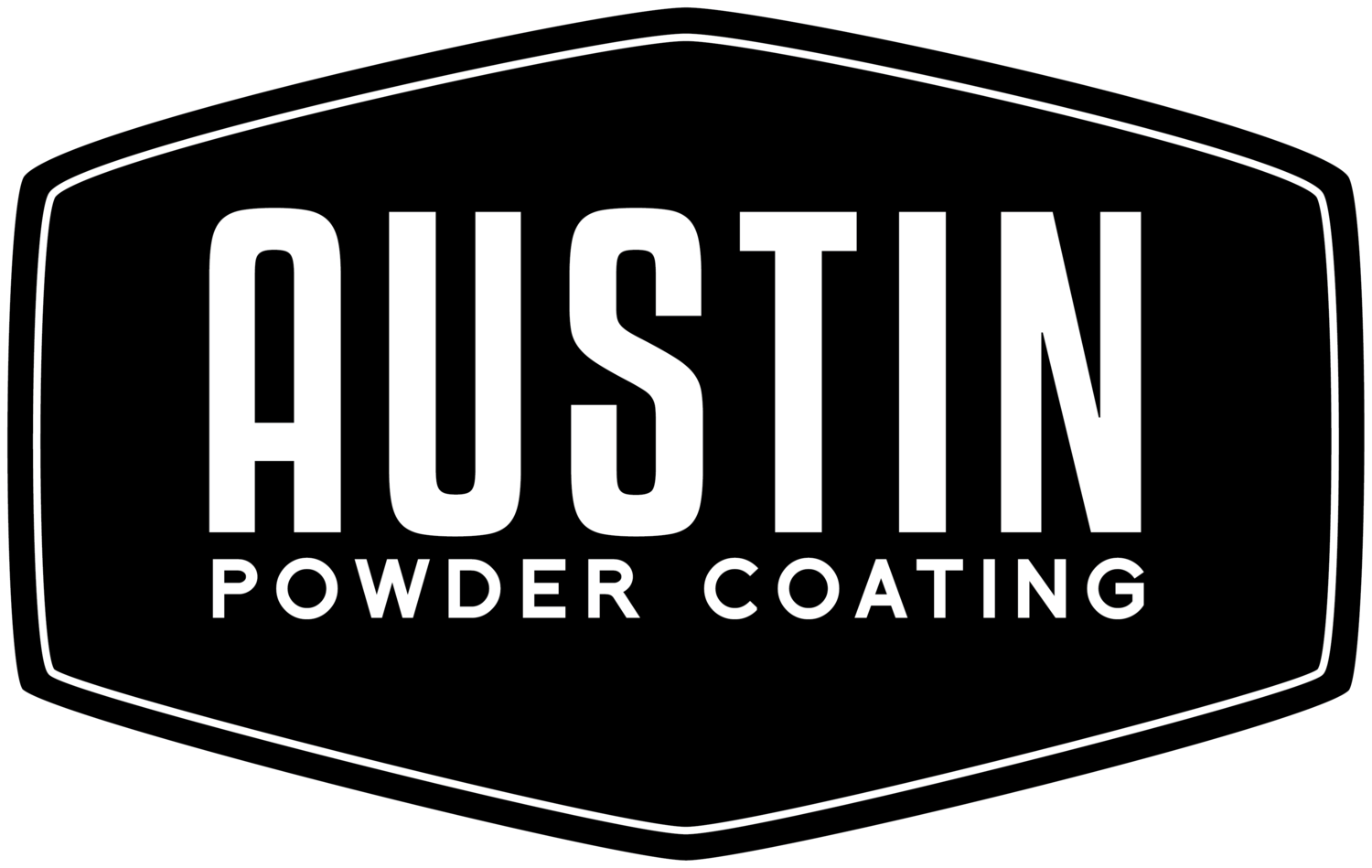 Austin Powder Coating