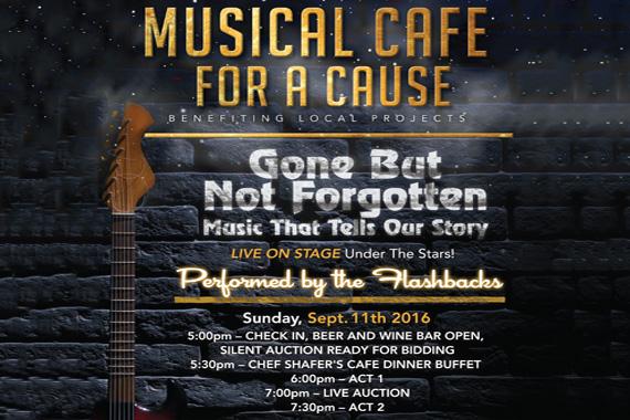 CafeForACause_Poster_event_jpg.jpg