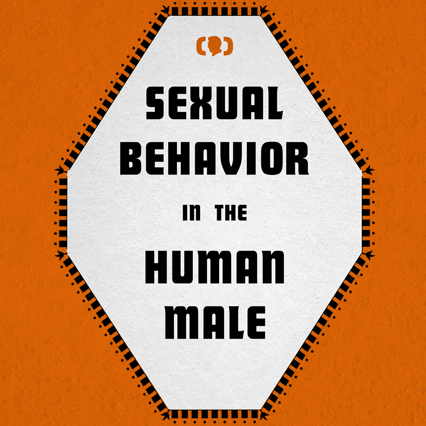 ANNUAL SEX SURVEY