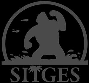 sitges.png