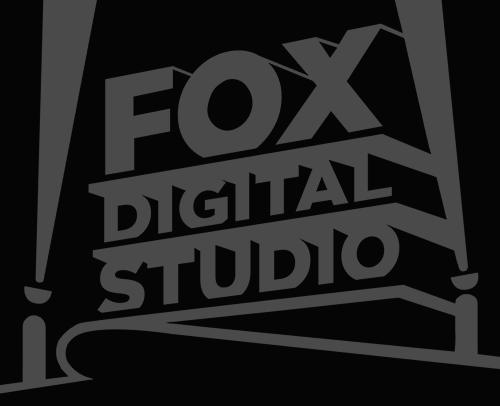 fox-digital-studio.png
