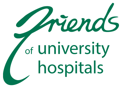 Friends of University Hospitals