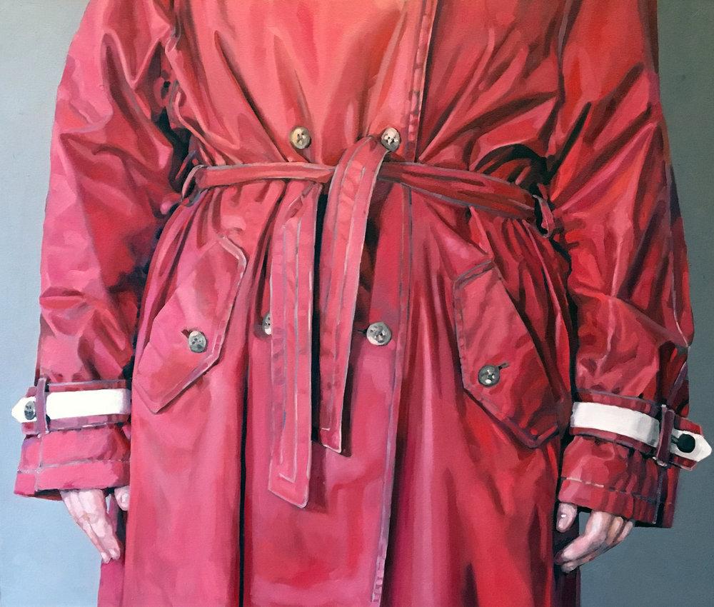 red raincoat.jpg