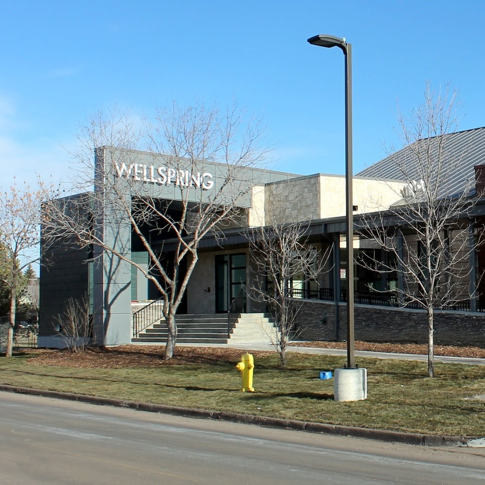 Wellspring-Exterior-4-e1480636842369.jpg