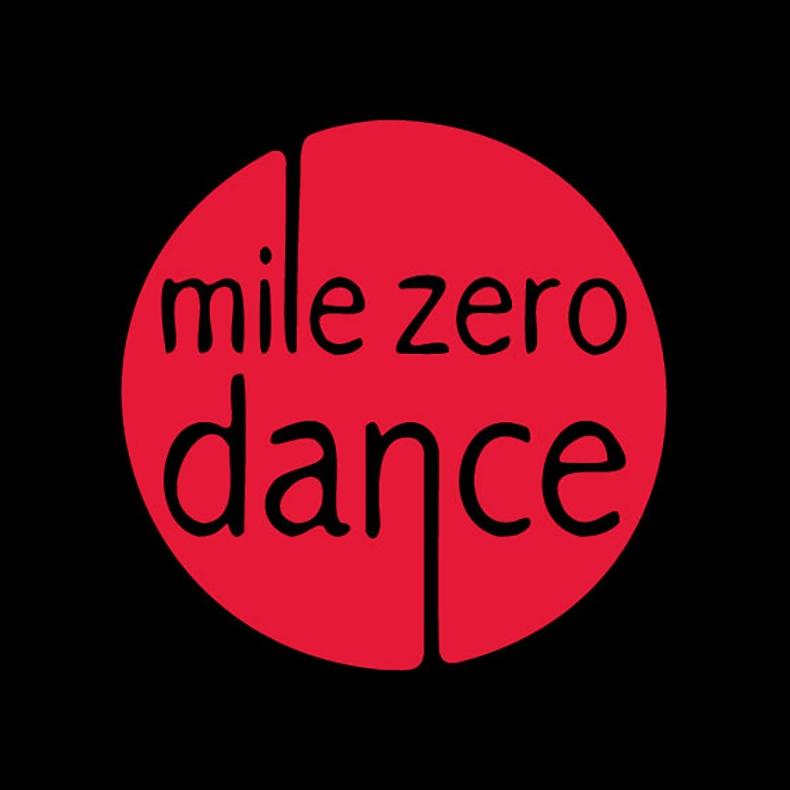 MZD_logo.jpg
