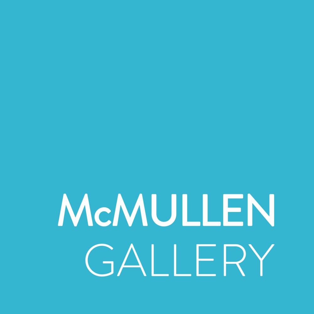 McMullen.png