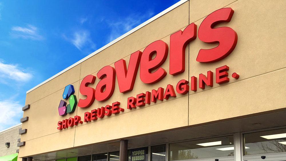 savers_signage.jpg