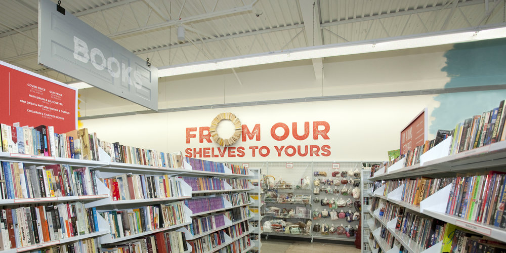 savers_interior02.jpg