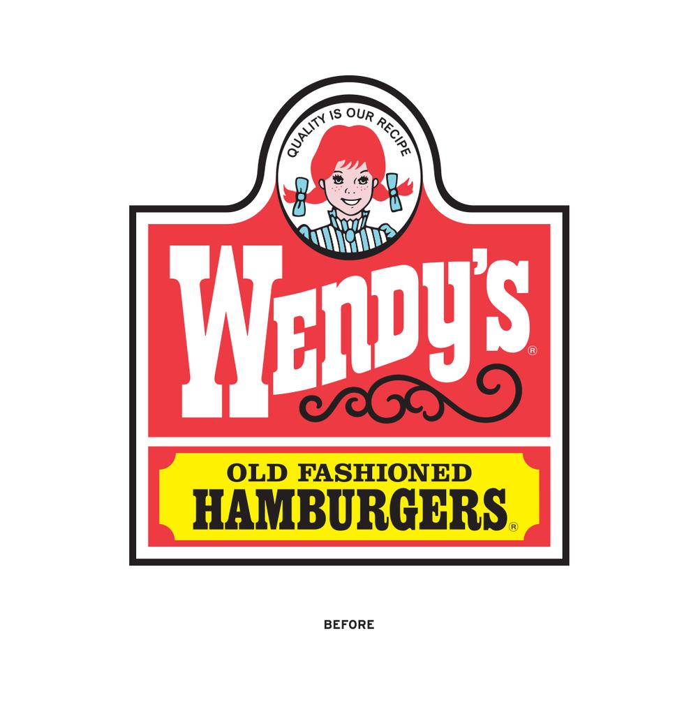 Wendys_Logo_OLD.png