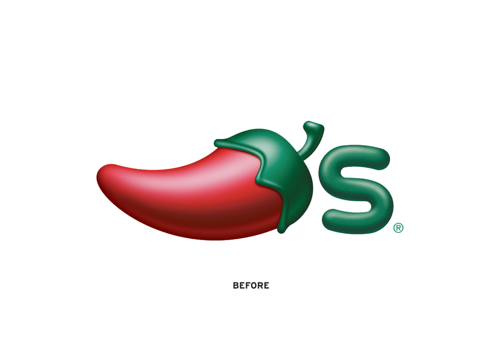 Chilis_Logo_OLD.png