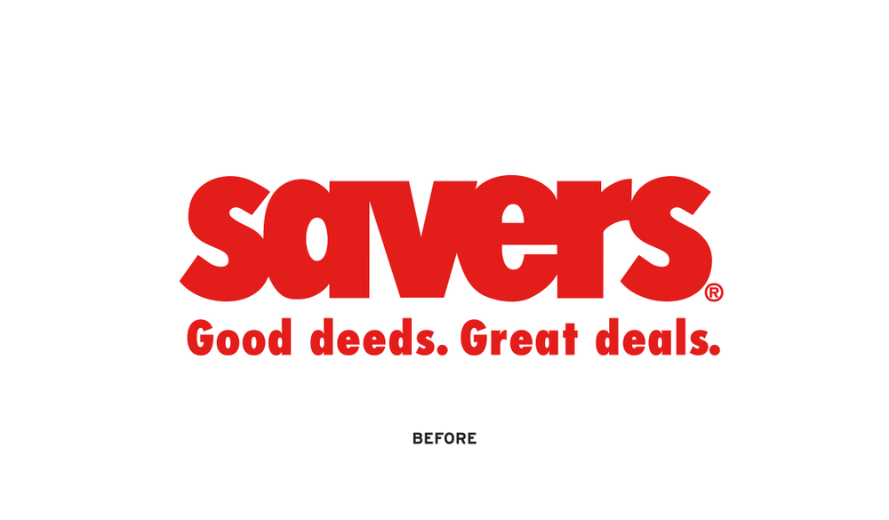 Savers_Logo_OLD.png