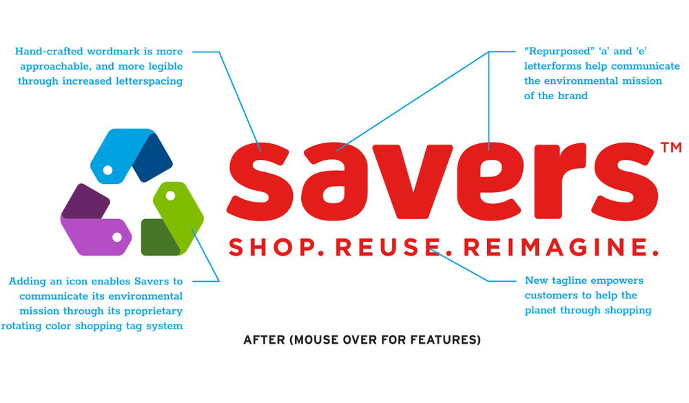 Savers_Logo_NEW_Hover.png