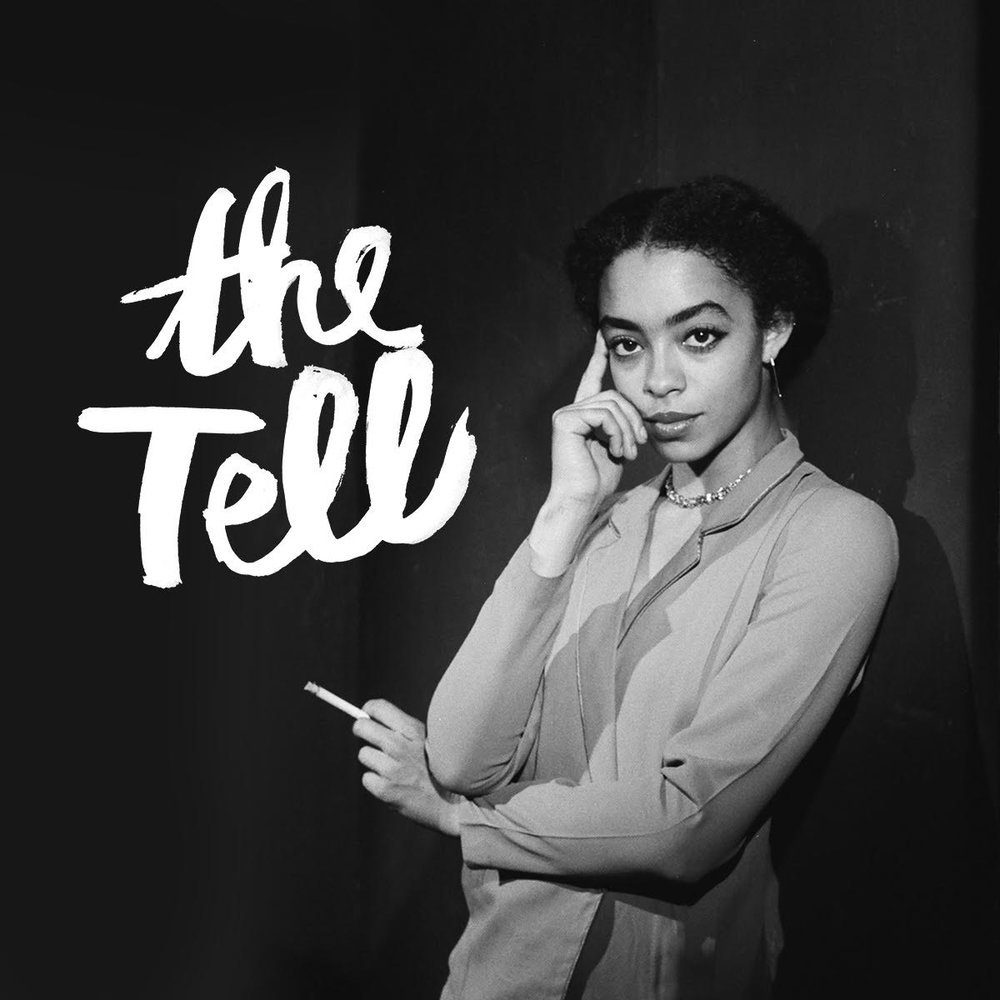 THE TELL ep.1 cover image shrunk letter.jpg