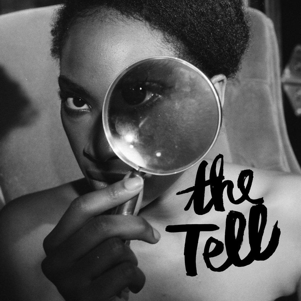the-tell-podcast-vignette-6.jpg