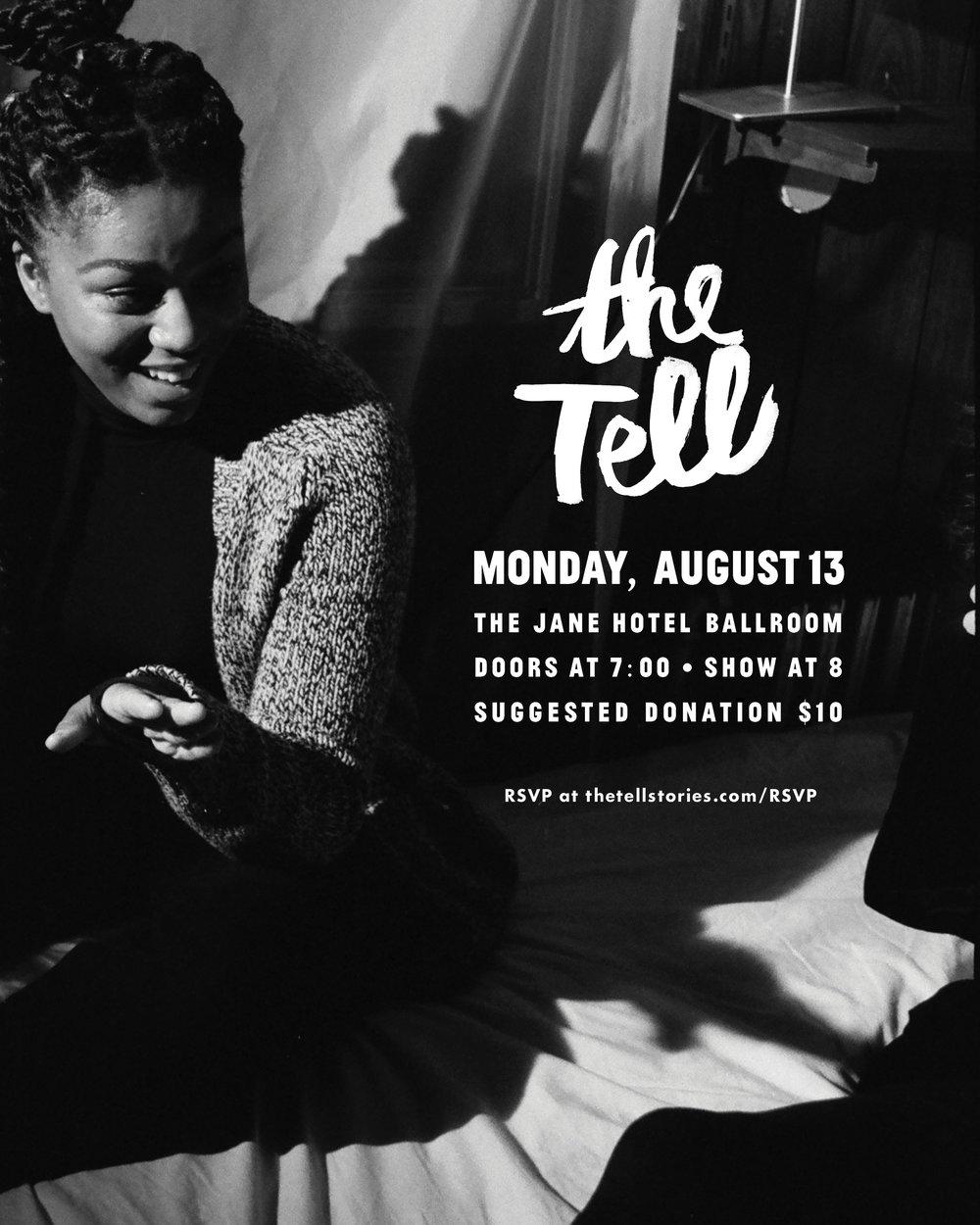 The-Tell-Poster-August.jpg