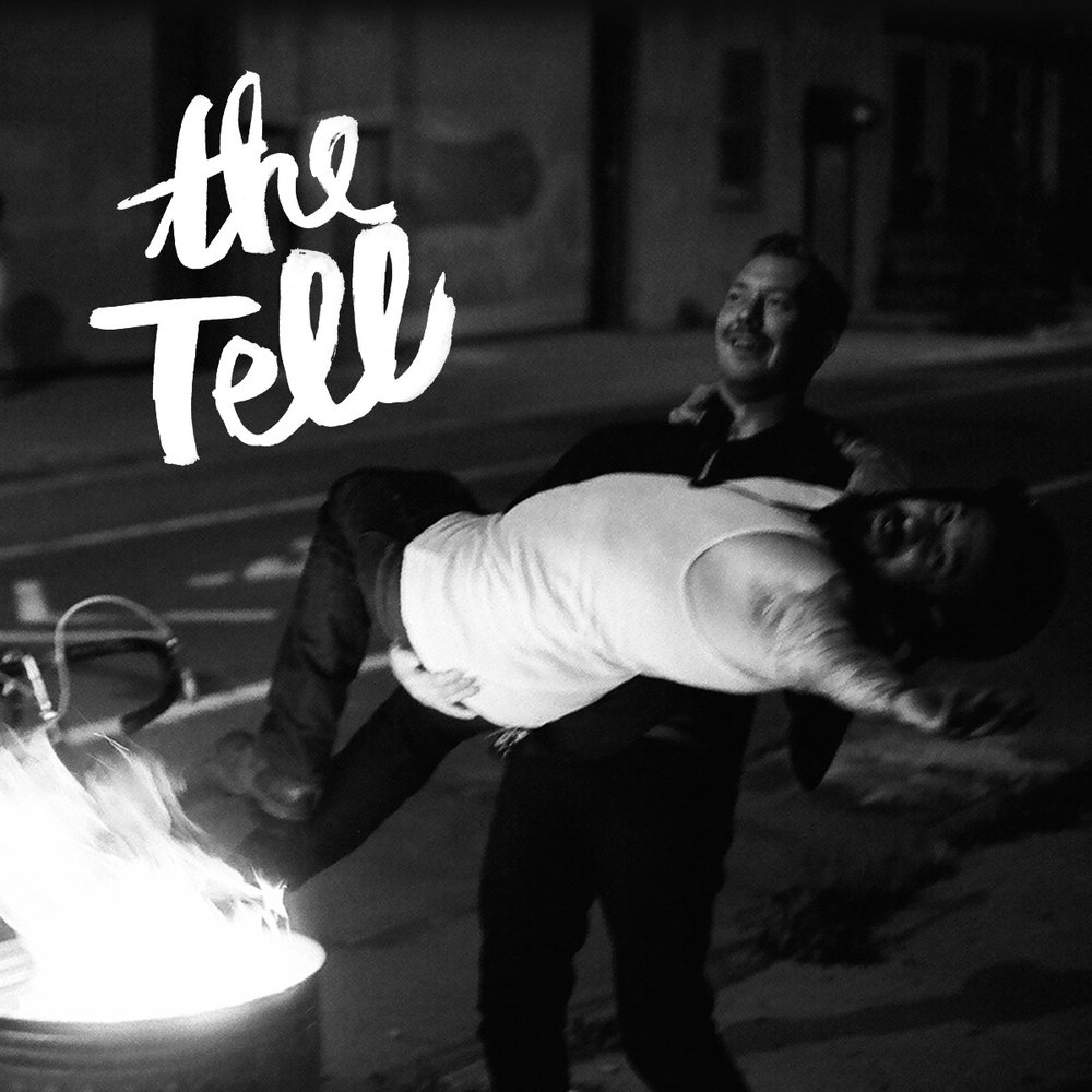 The Tell podcast vignette edited-9.jpg