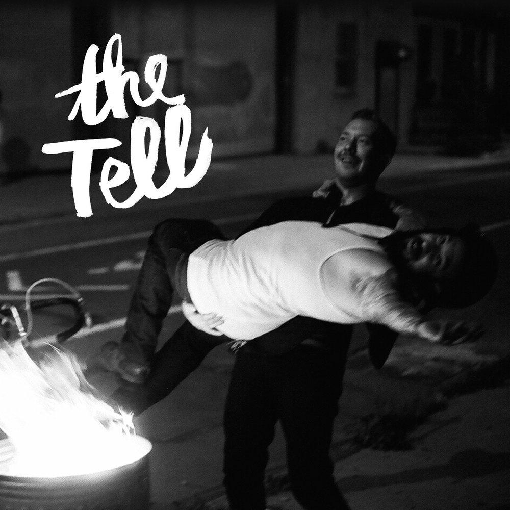 The Tell podcast vignette edited-9.jpg