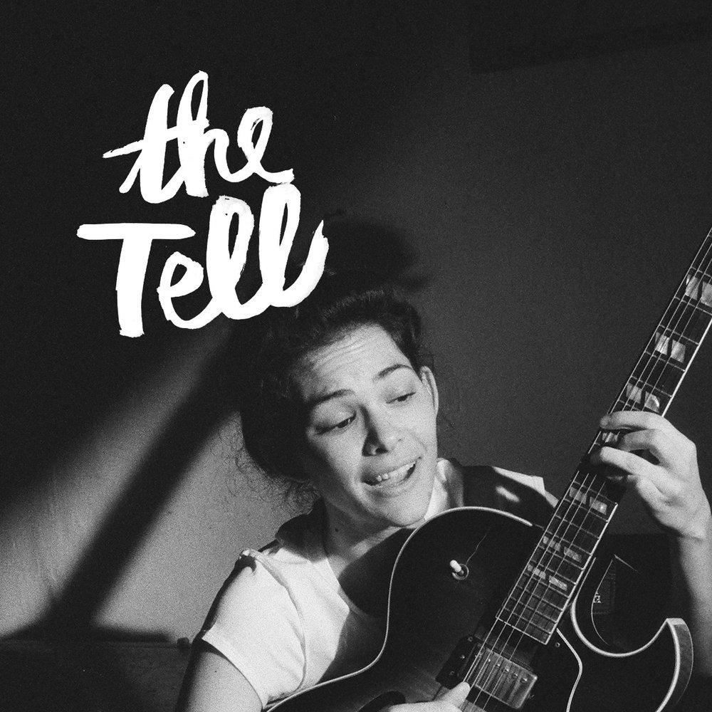 the-tell-podcast-vignette-7.jpg