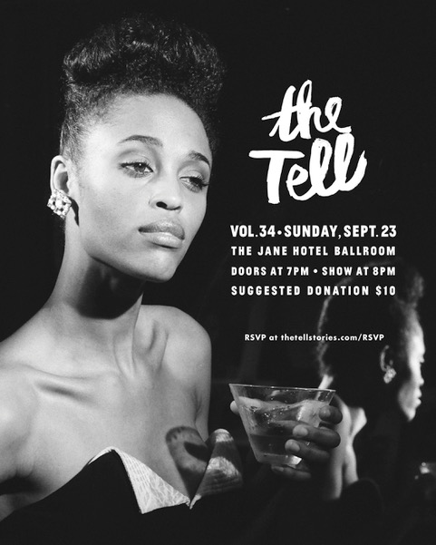 The-Tell-Poster-September23.jpeg