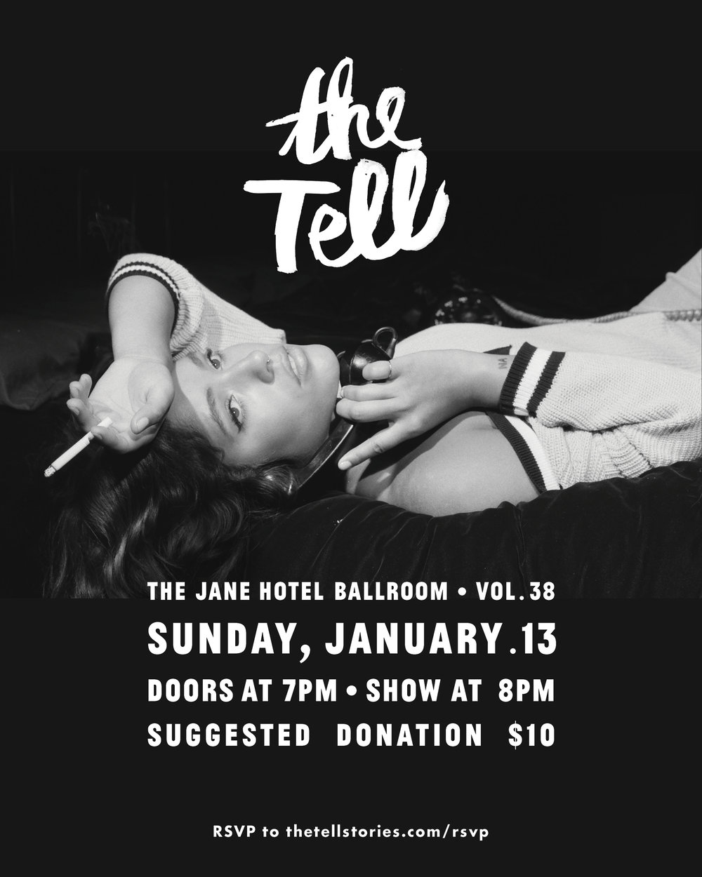 The-Tell-Poster-2019-vol38.jpg